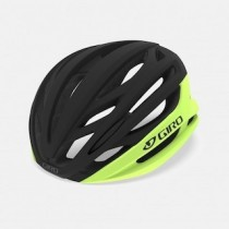 Giro Syntax yellow/black