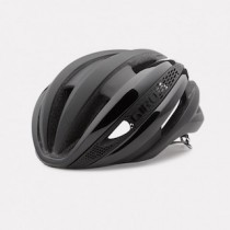 Giro Synthe MIPS black/charcoal