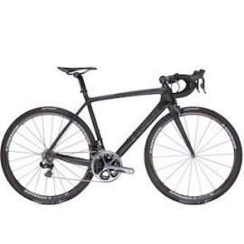 2014 Trek Madone 7.9 with Dura-Ace 9070 Di2