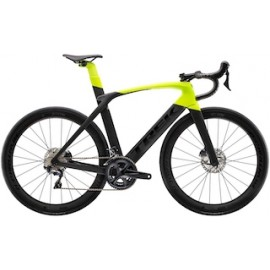 2020 Trek Madone SL 6 Disc